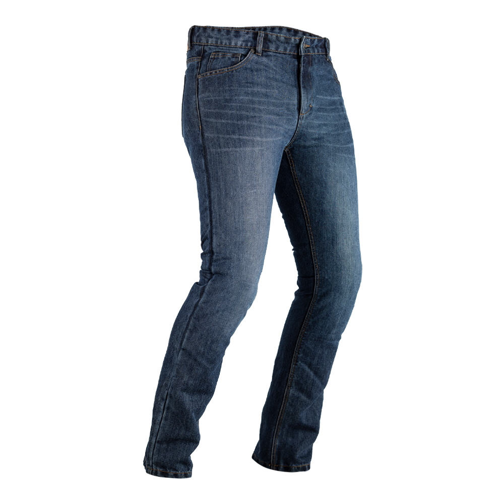 RST x Kevlar® Single Layer Textile Jean