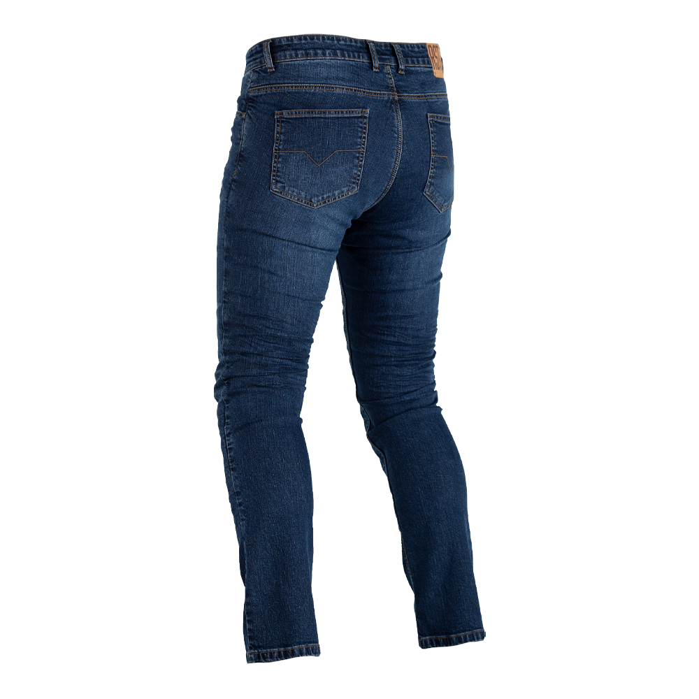 RST x Kevlar® Tapered-Fit Textile Jean
