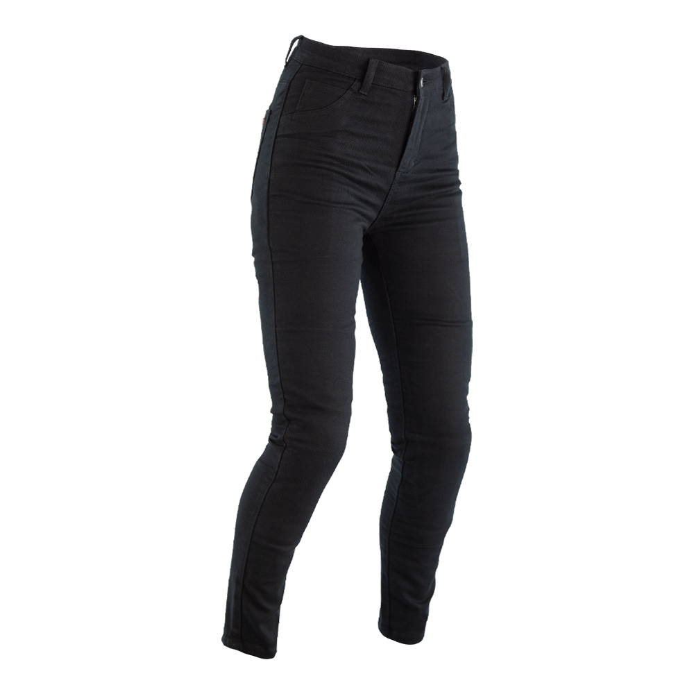 RST x Kevlar® Ladies Jegging Jean