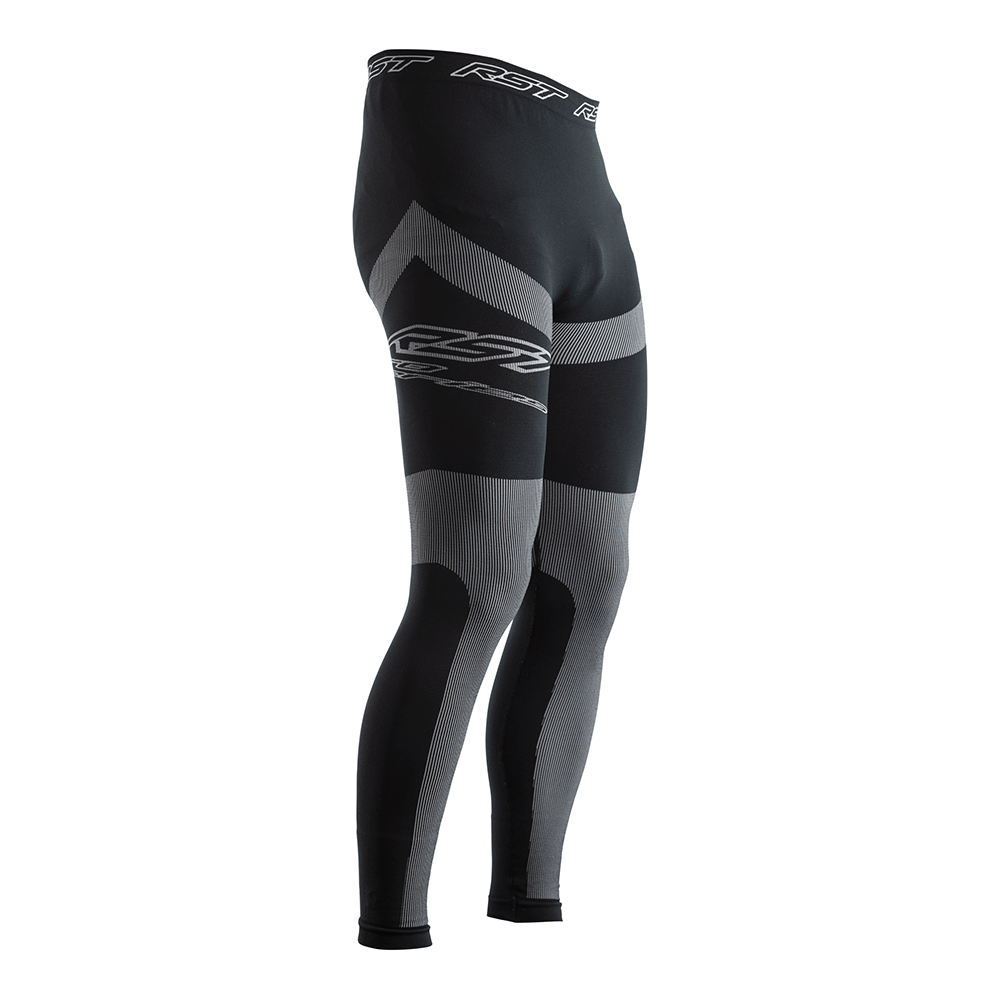 RST Tech X Coolmax Under Skin Pant