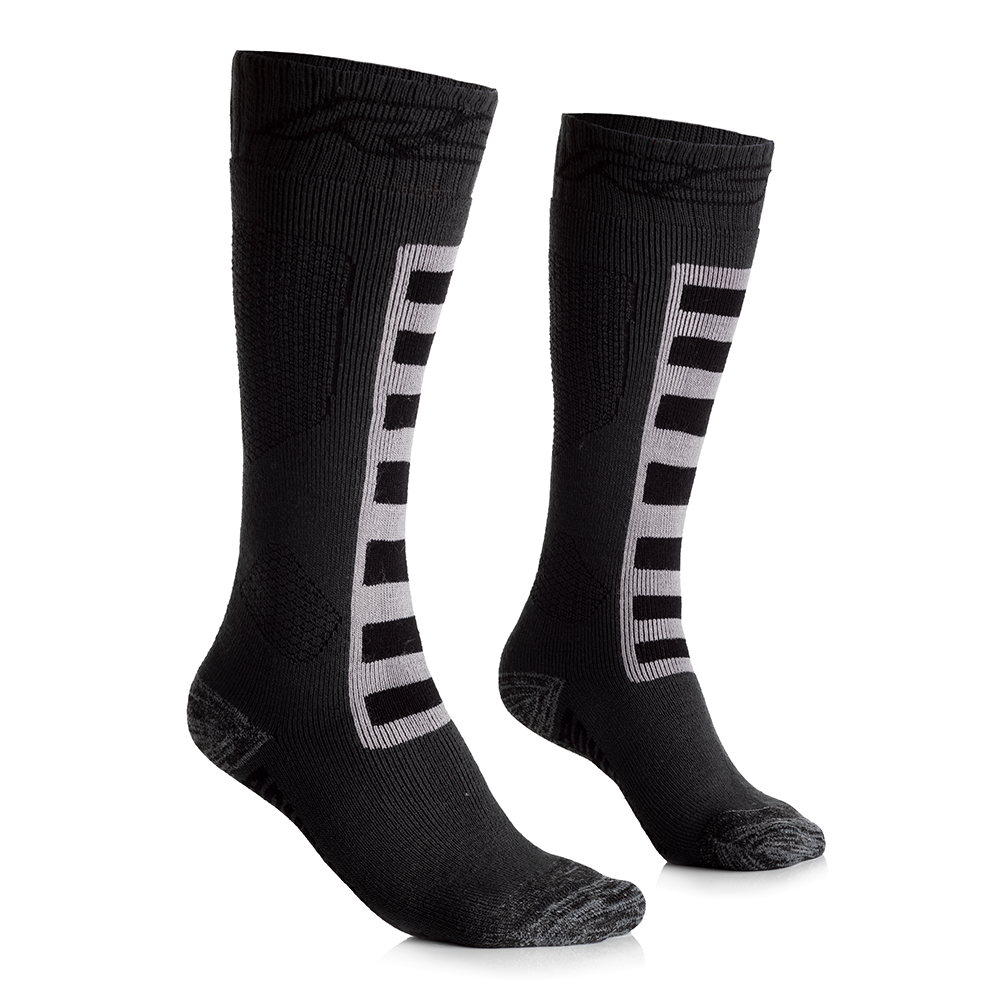 RST Adventure Riding Socks
