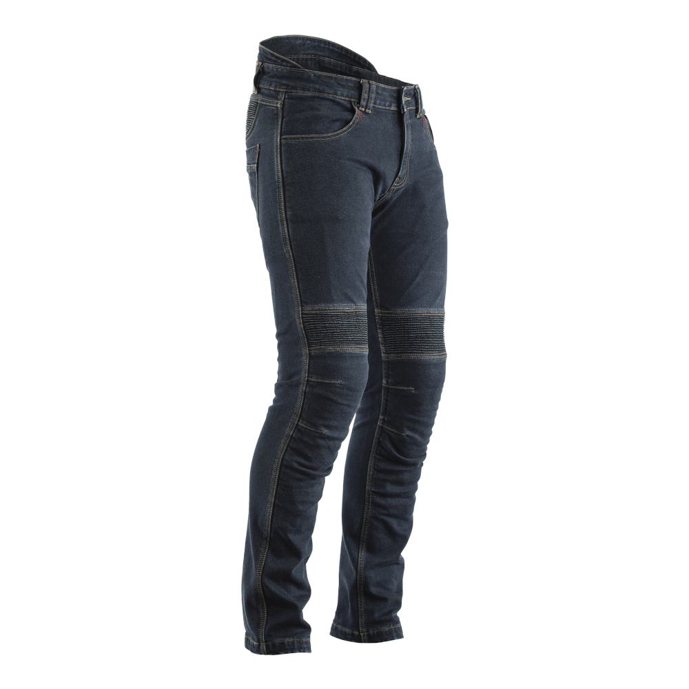 50% price great fit release date RST Reinforced Tech Pro Textile Jean
