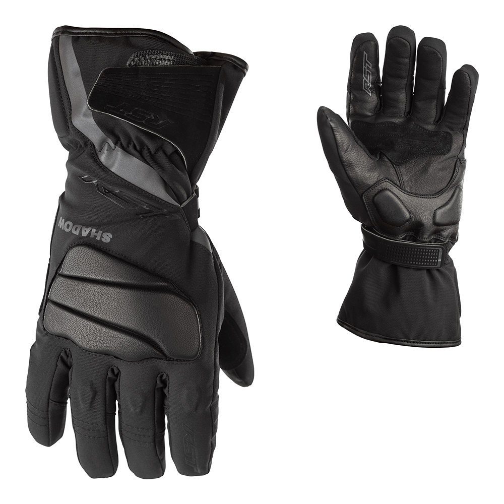 Shadow III Waterproof Glove
