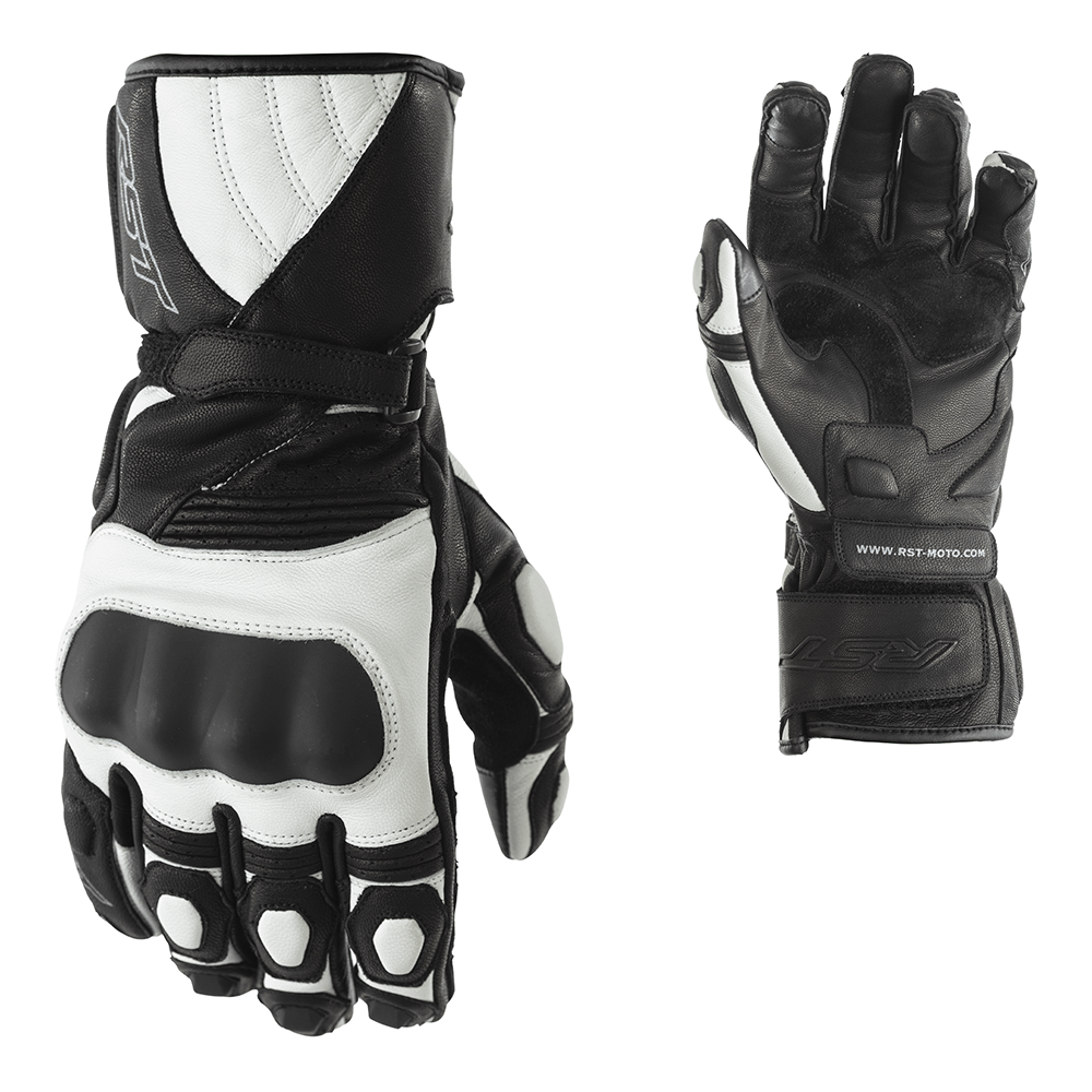 GT Ladies Glove