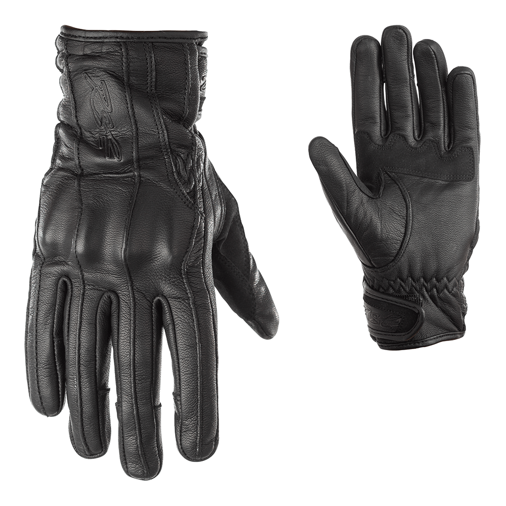 RST Kate CE Ladies Waterproof Gloves