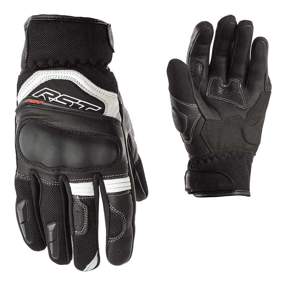 RST Urban Air II Ladies Glove
