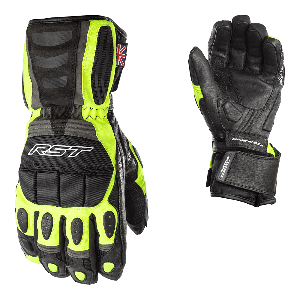 Storm Waterproof Glove