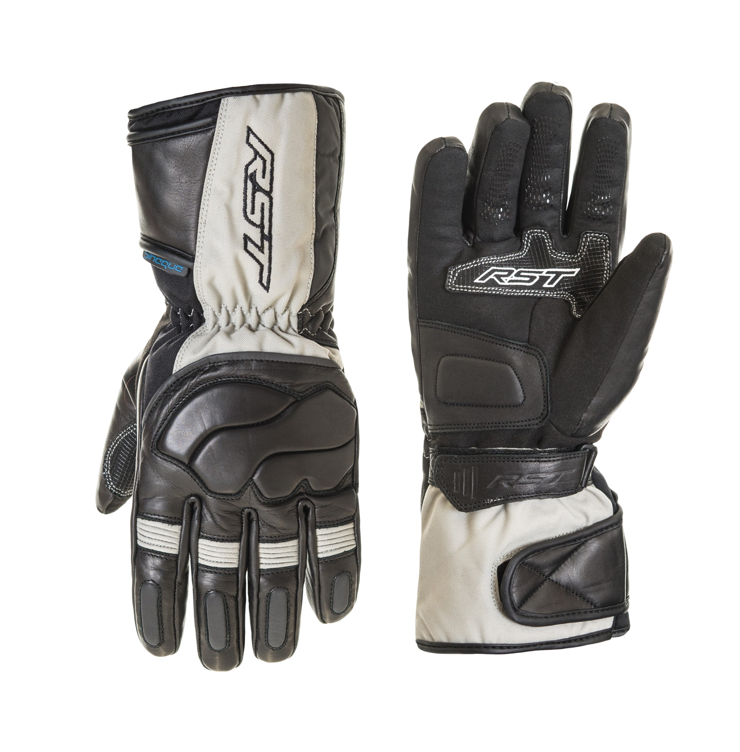 RST Alpha II CE Waterproof Glove
