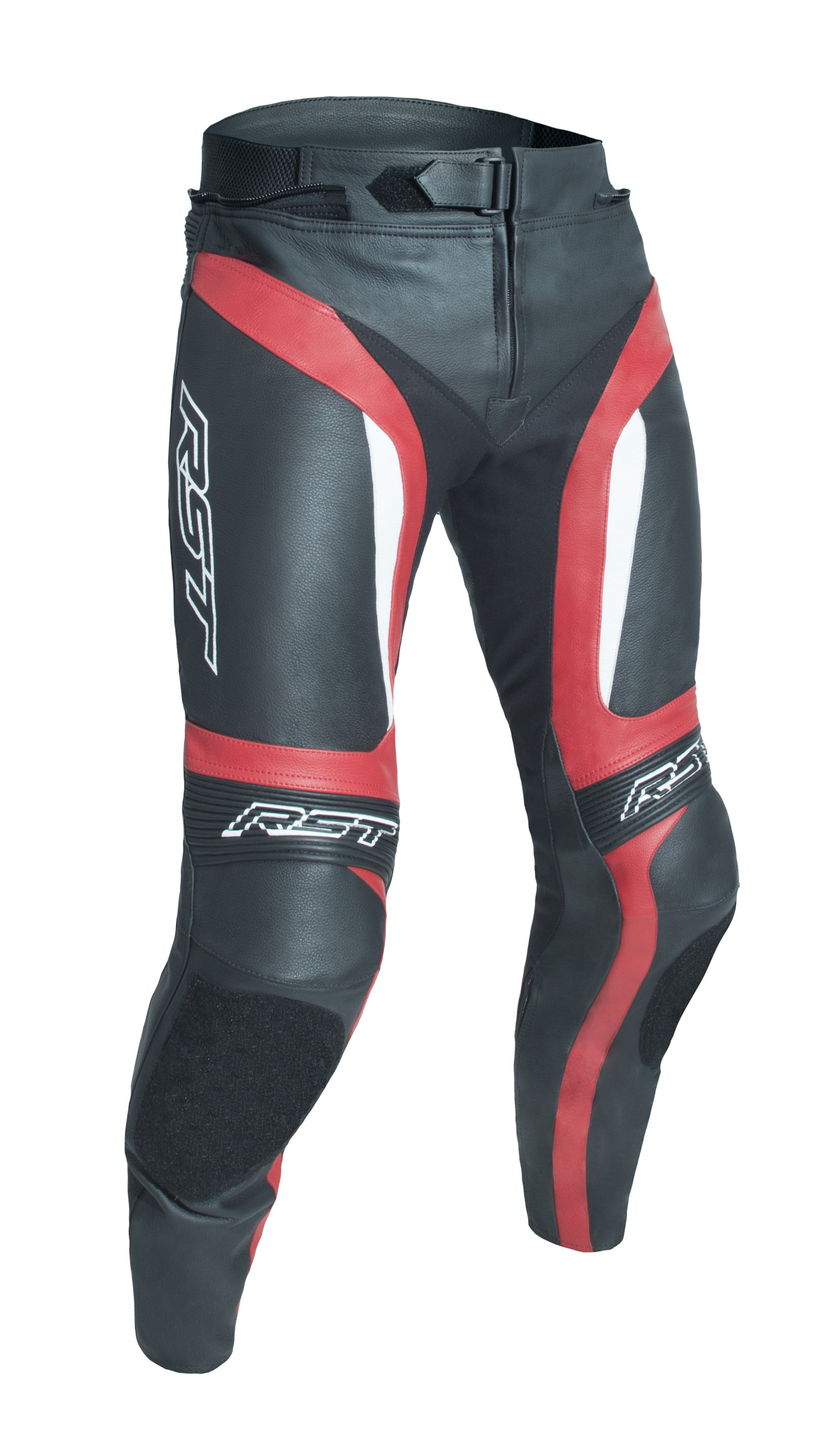 RST Blade II CE Leather Jean