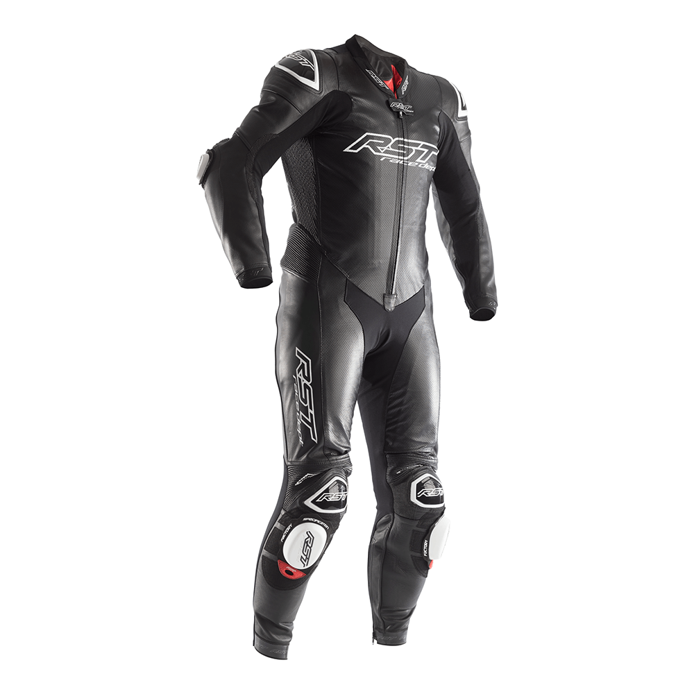 RST Race Dept V4 Leather One Piece Suit
