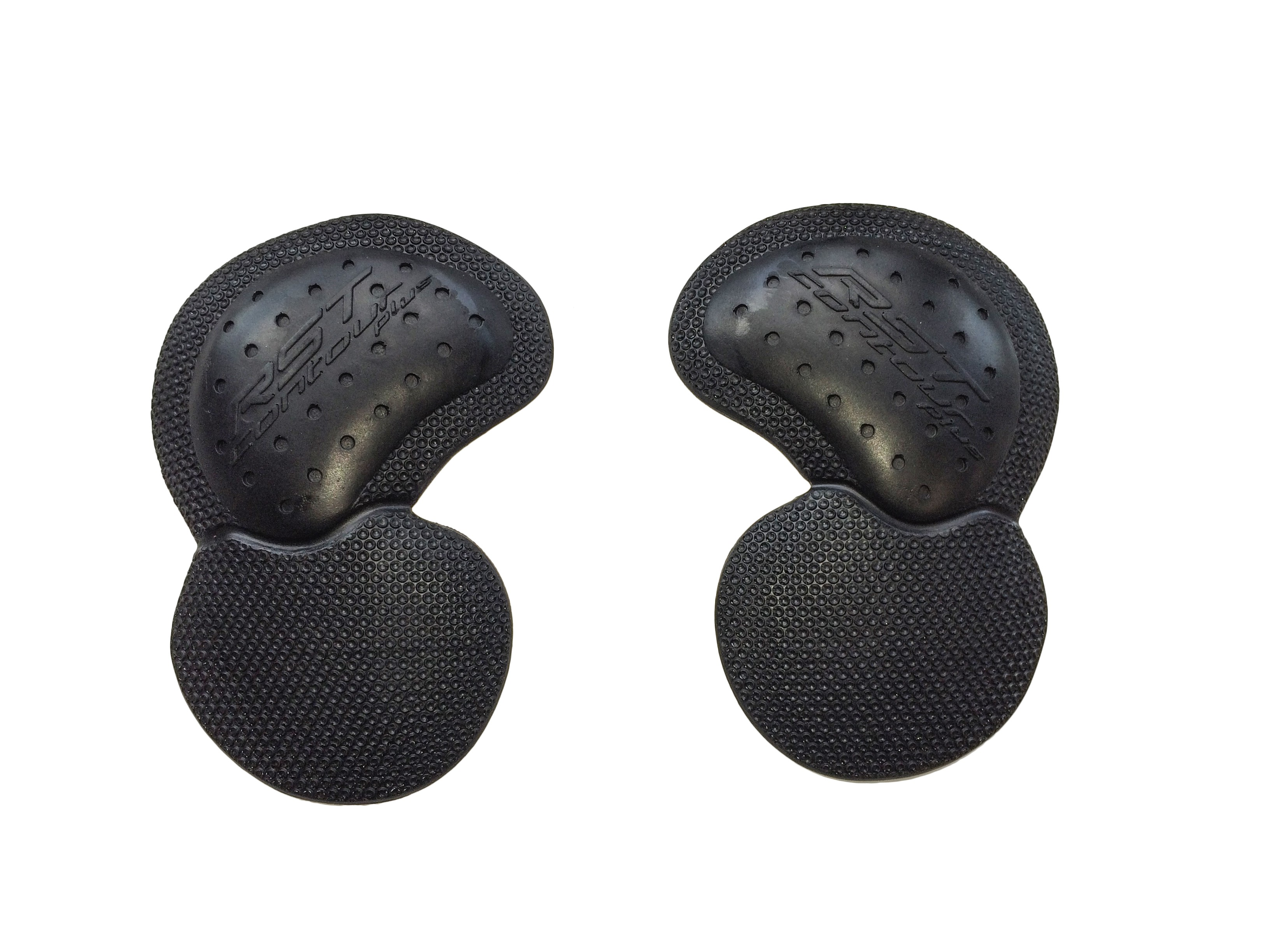 RST Contour Plus Visco Hip Protector
