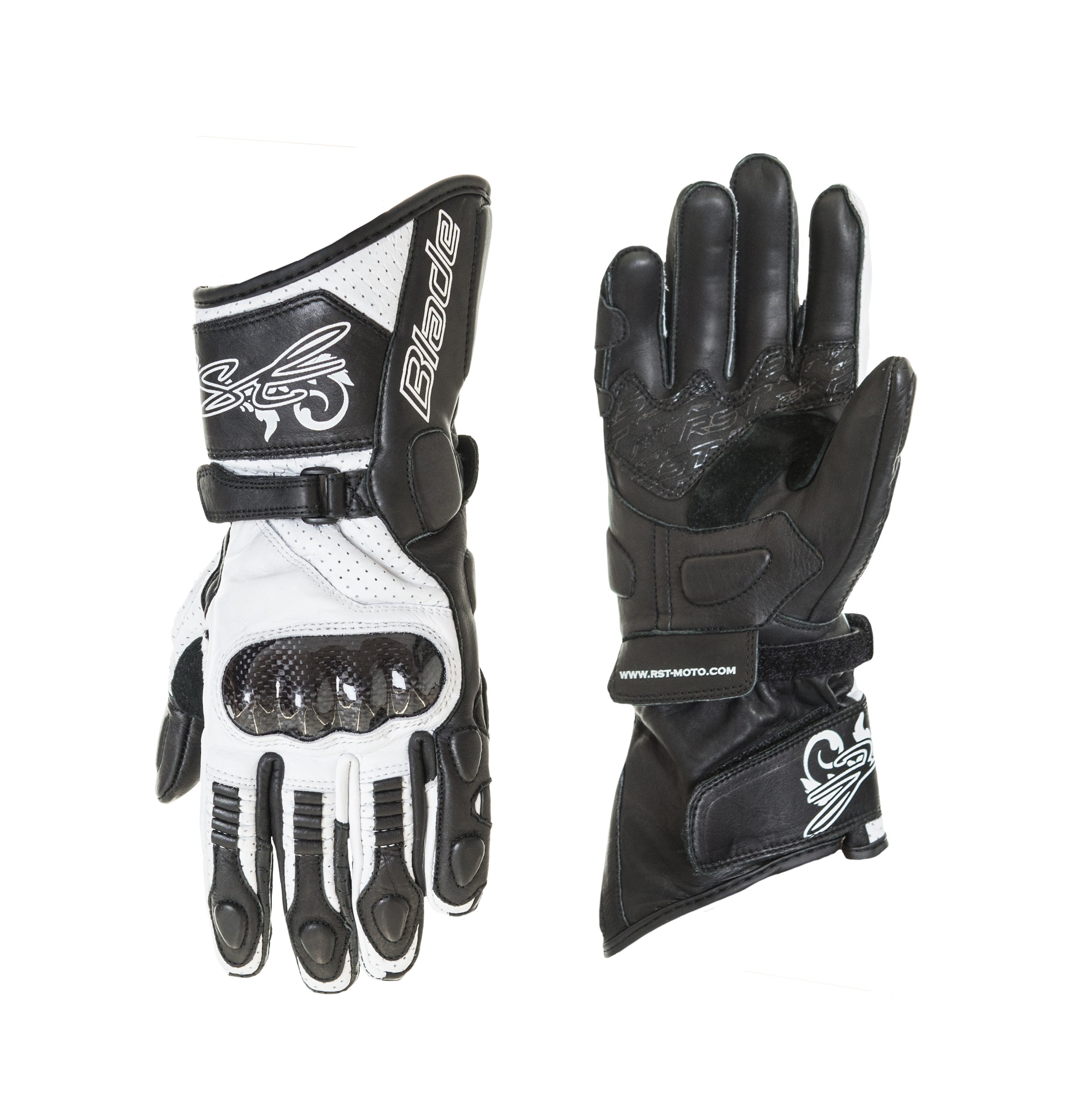 RST Blade Ladies Glove