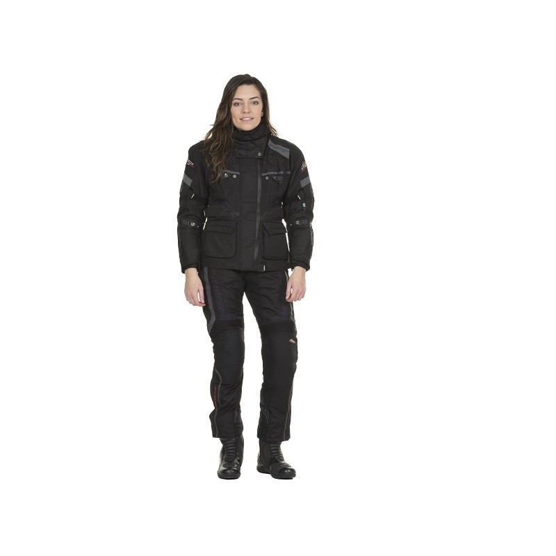 RST Pro Series Paragon IV Ladies Jacket