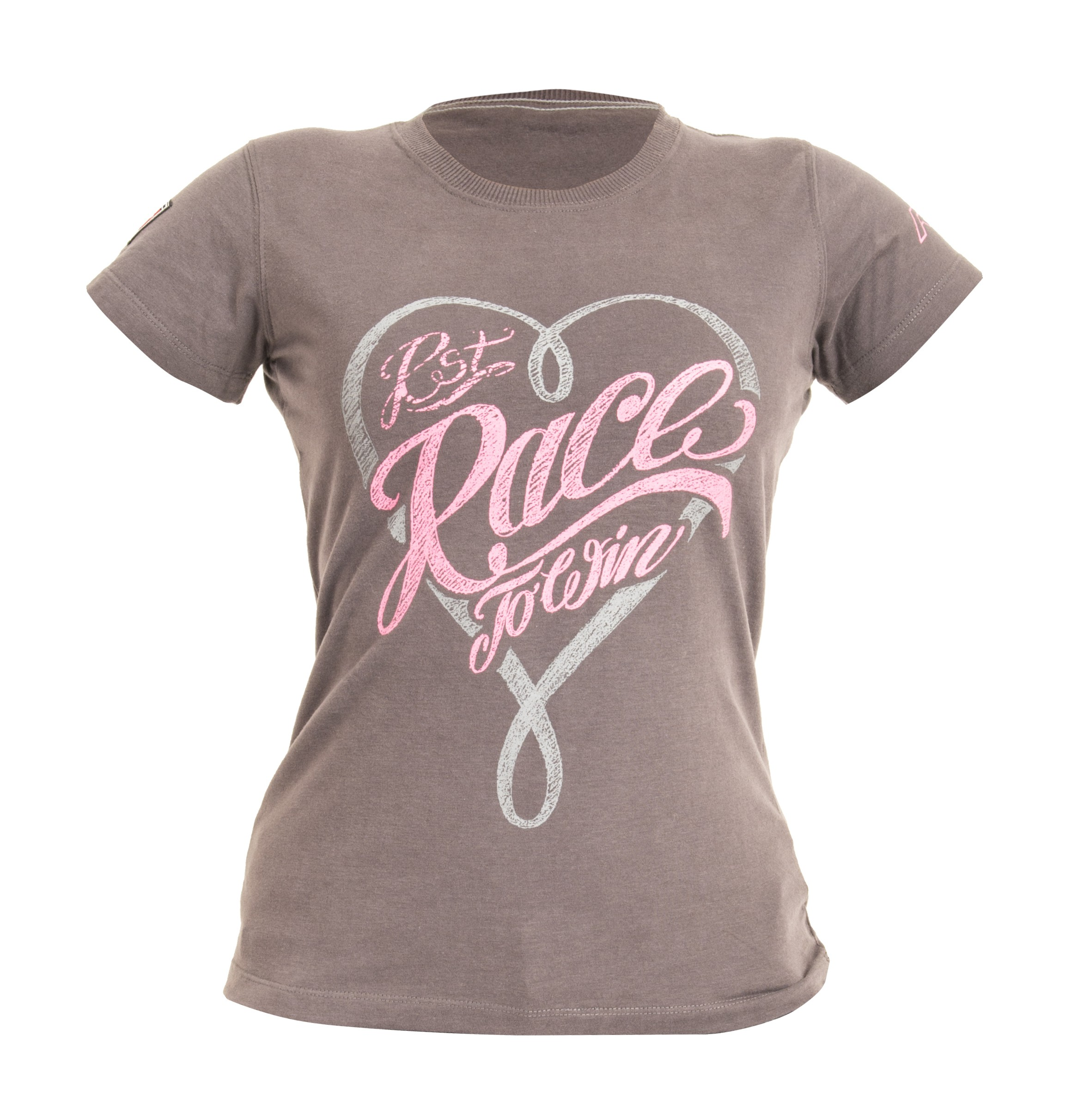 RST ladies casual t shirt