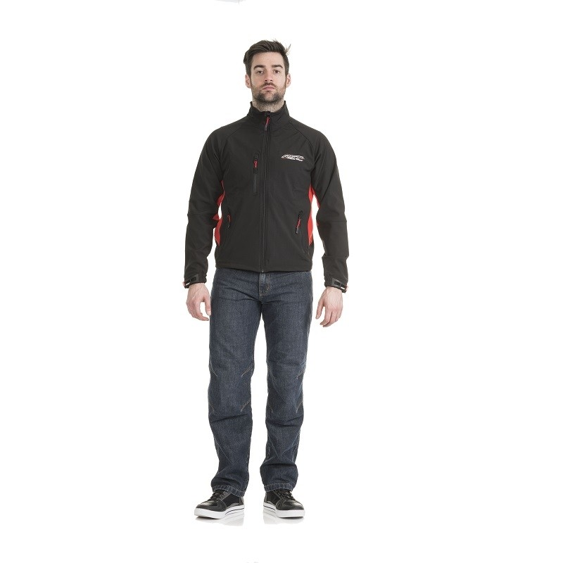 RST Race Department Light Weight Jacket