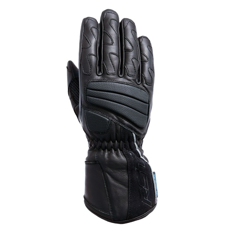 RST Madison Ladies Glove