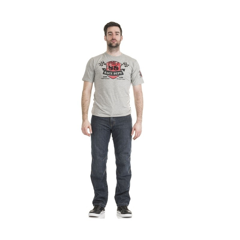 RST Race Department 88 T-Shirt
