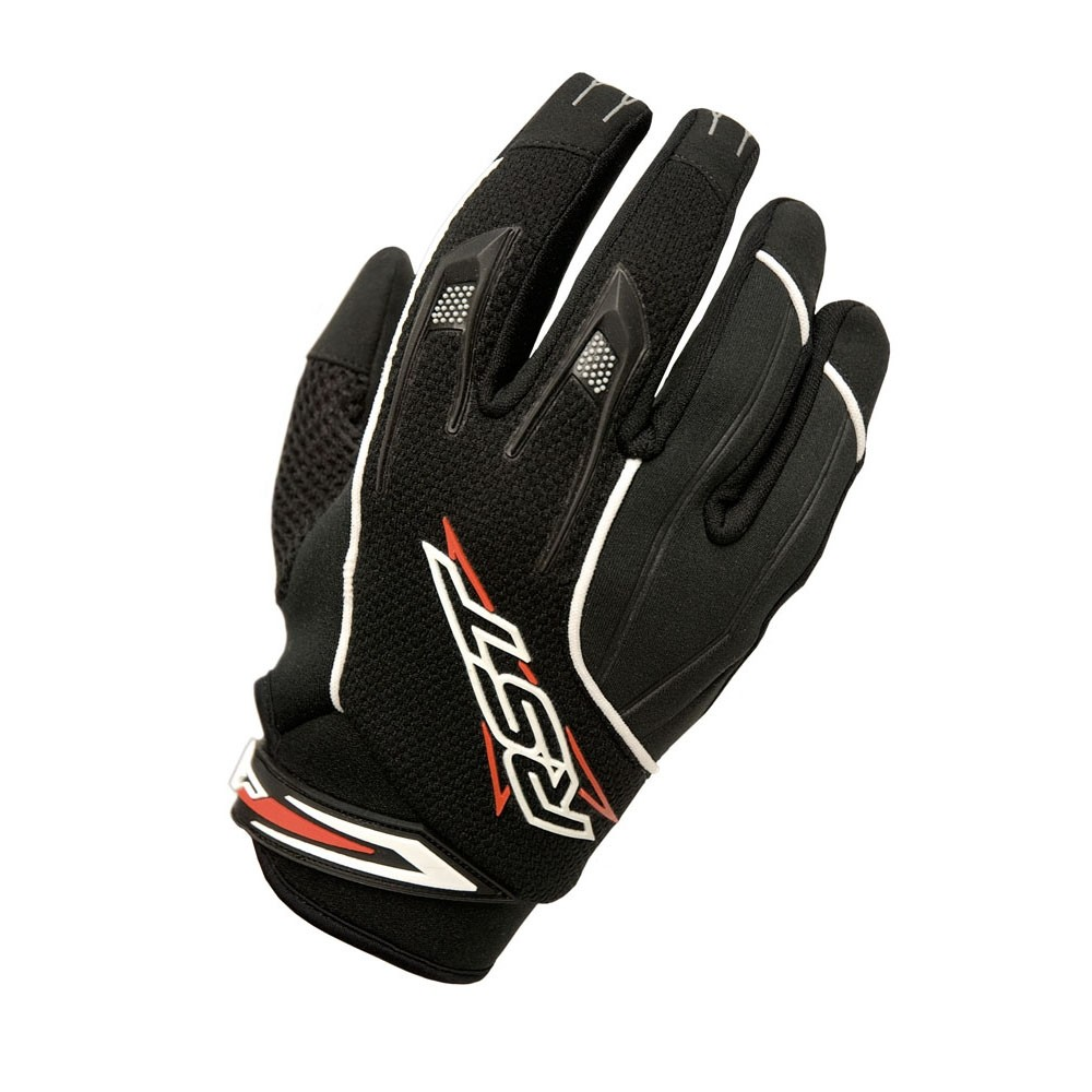 RST MX 2 Junior Off Road Glove