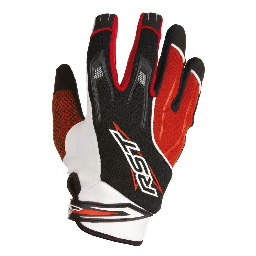RST MX 2 Off Road Glove