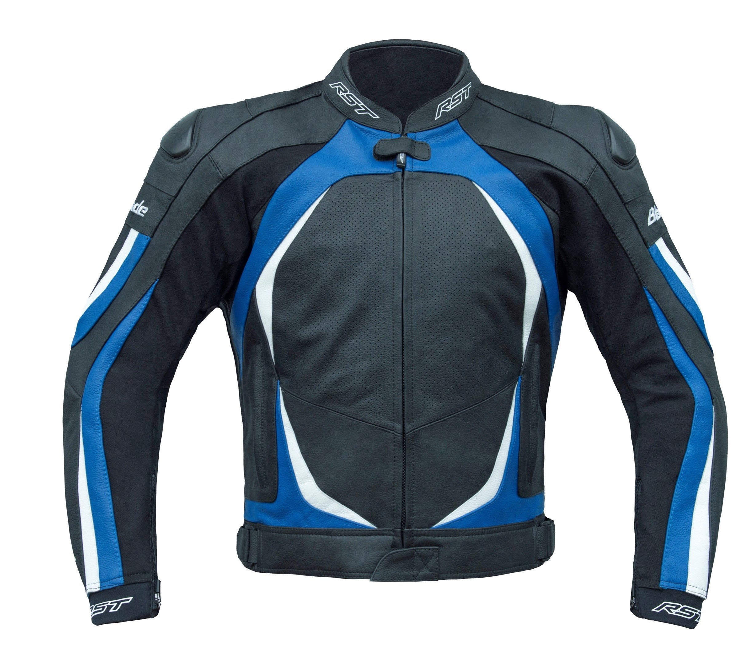 Rst leather jackets