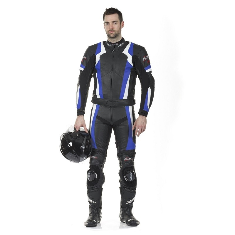 RST Blade Leather Jean