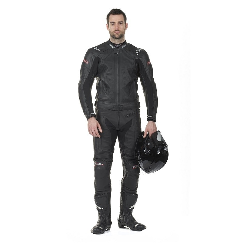RST R-14 Leather Jean