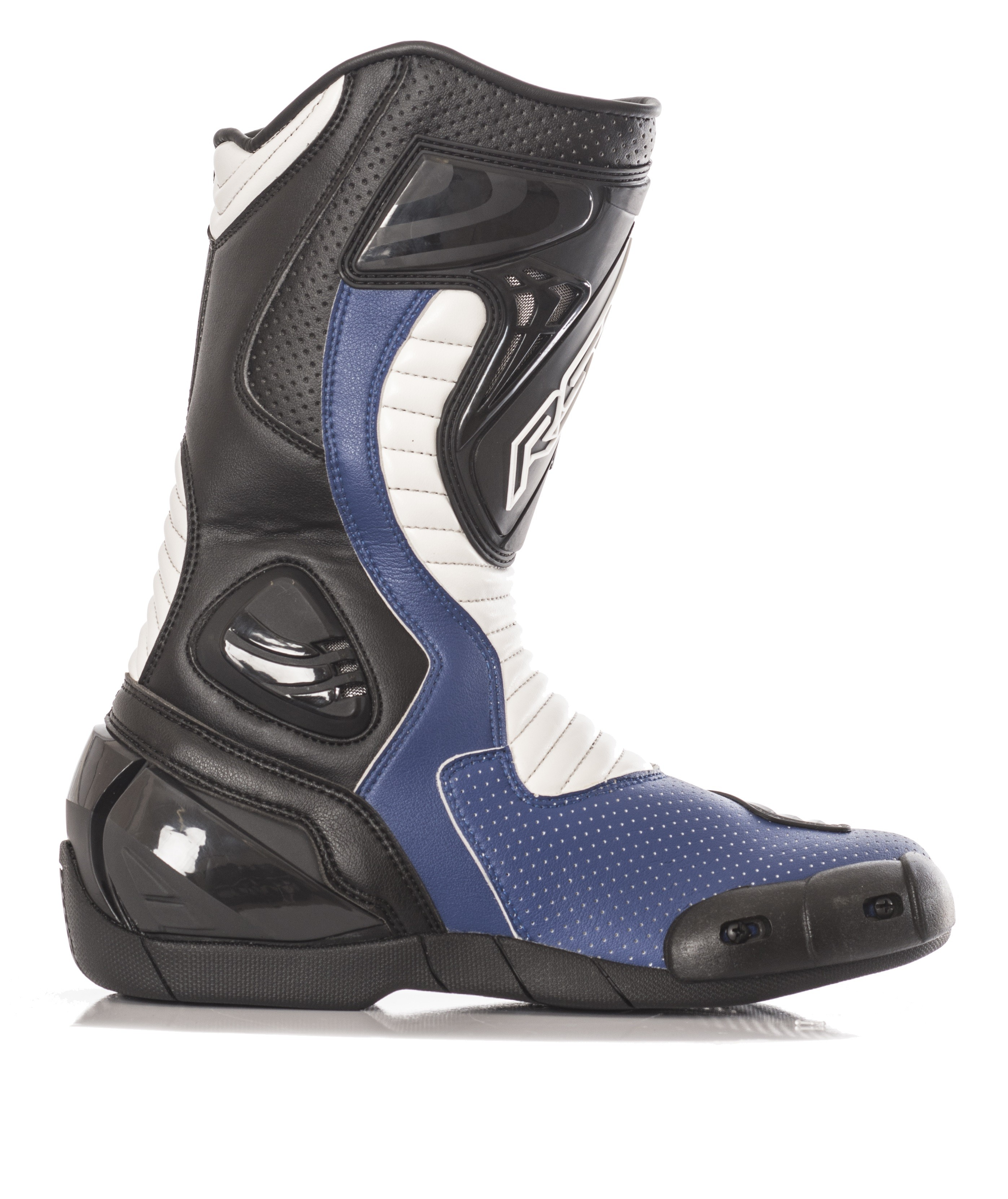 Motorcycle Boots for Sale | RST | rst-moto.com