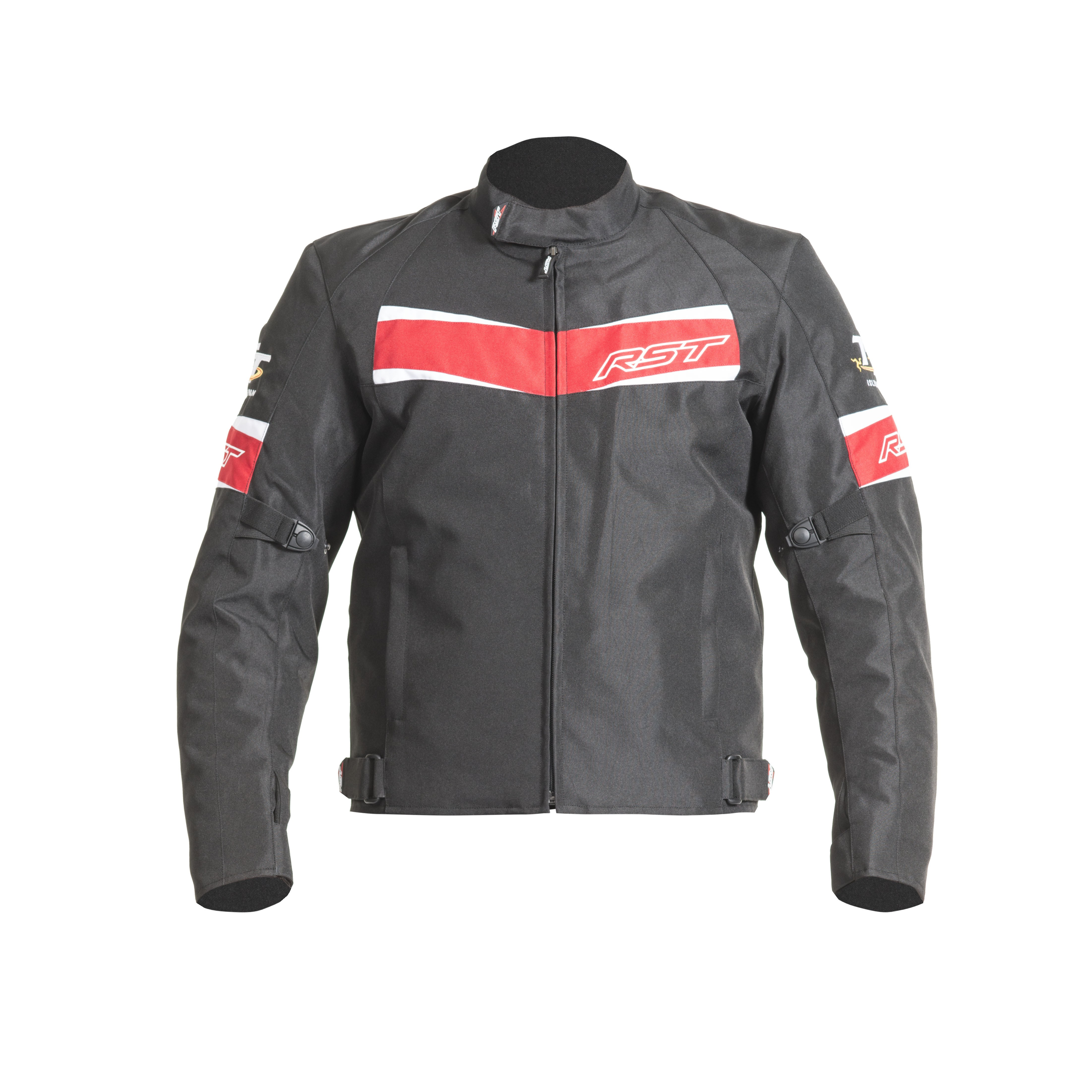 RST IOM TT Striker Jacket