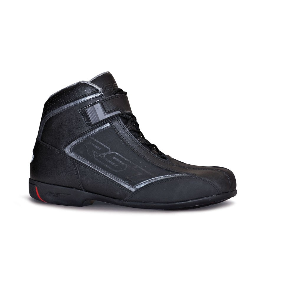 RST Stunt Boot Without Heel