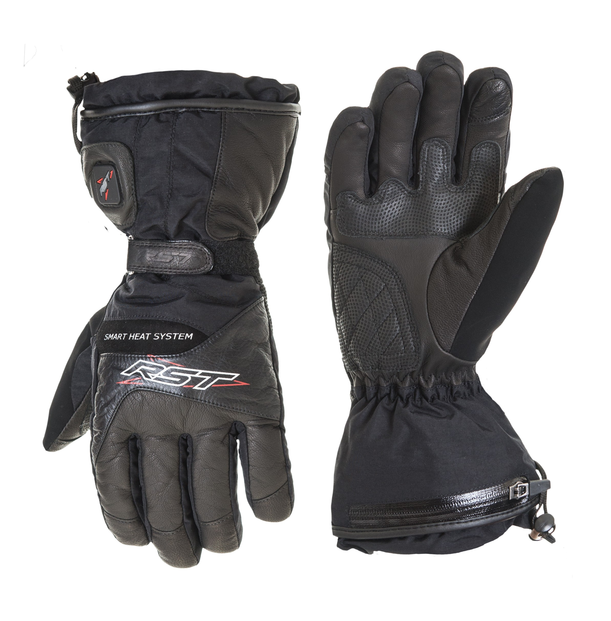 Mens gloves sports direct - More Views