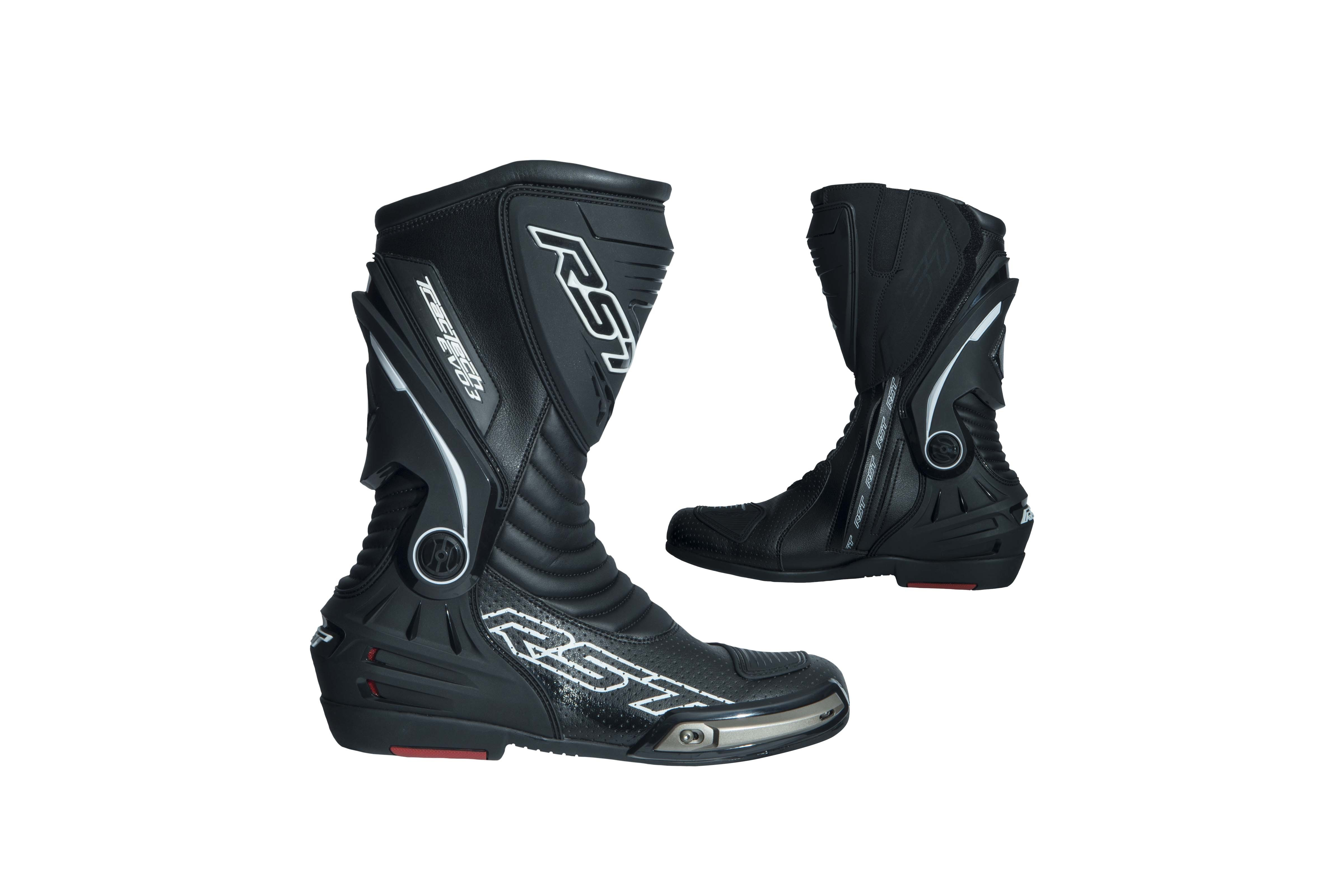 Rst Tractech Evo Iii Sport Ce Boot