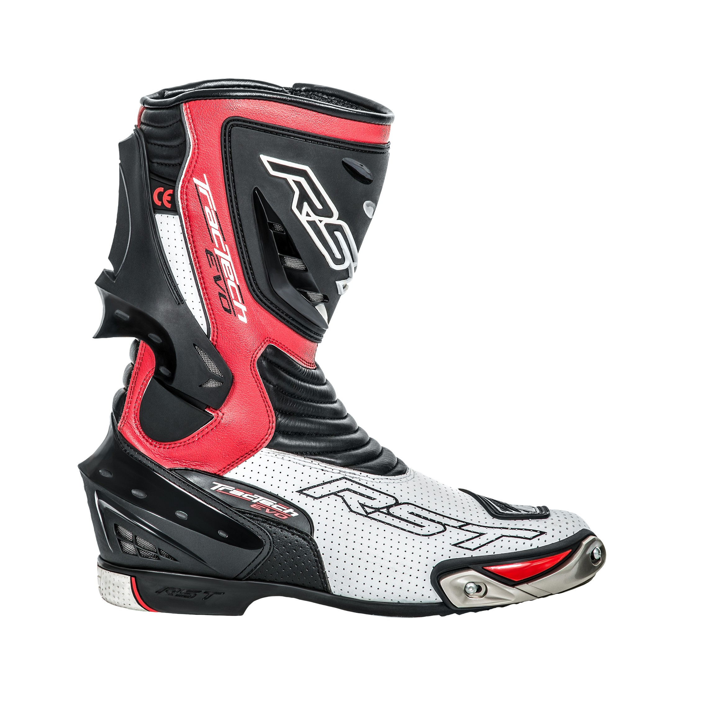 RST Tractech Evo CE Sport Boot