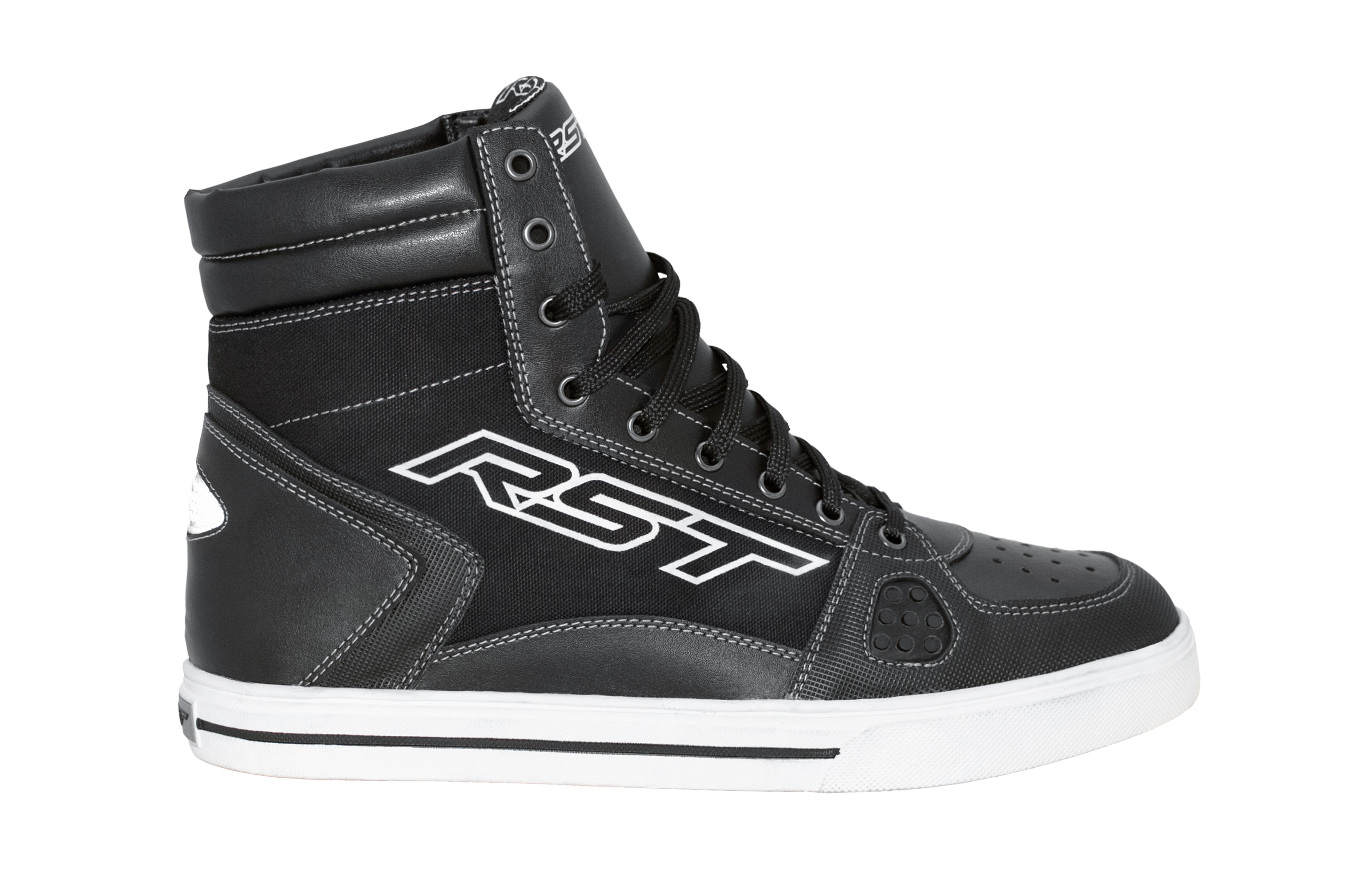 RST Urban Boot