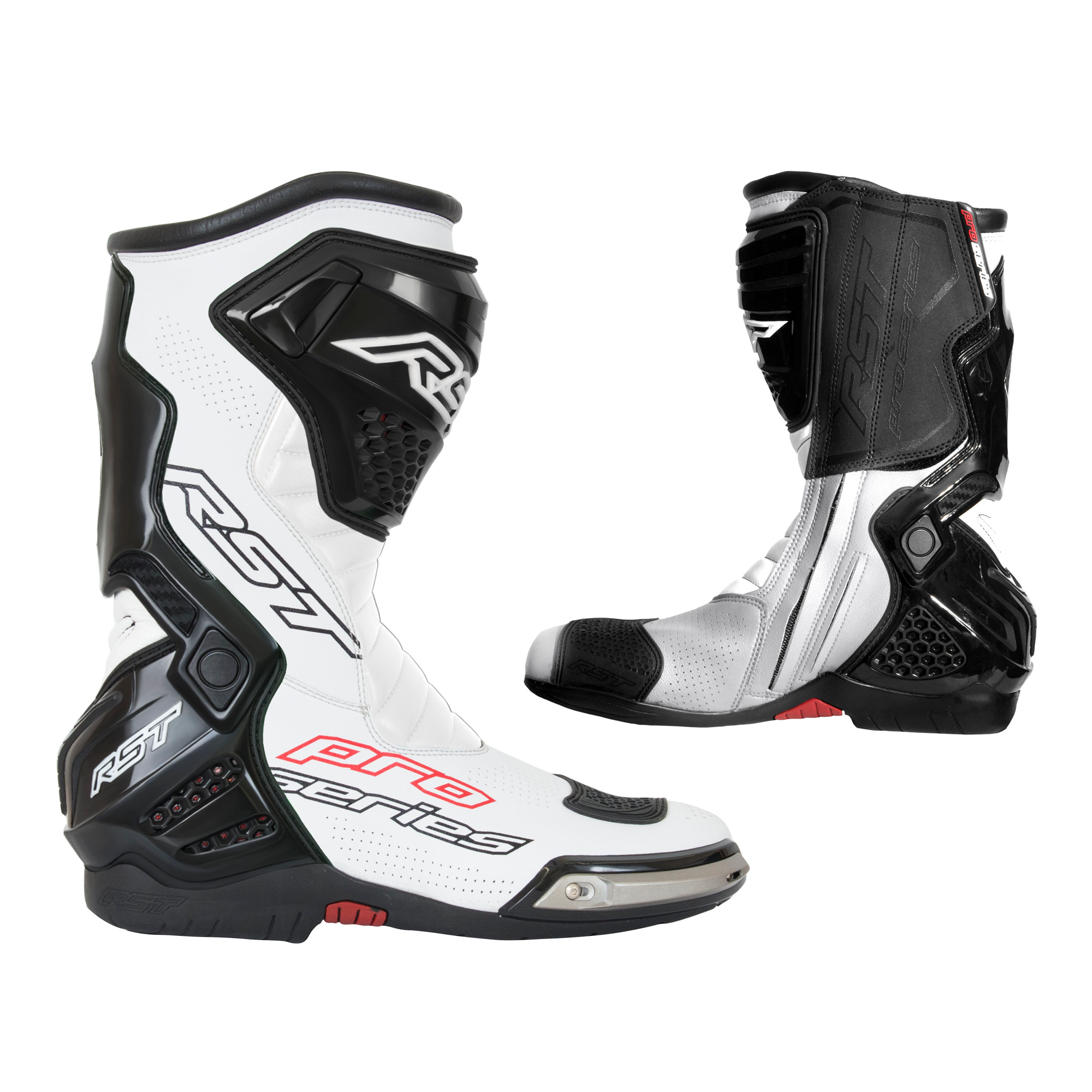 RST Pro Series Race CE Boot