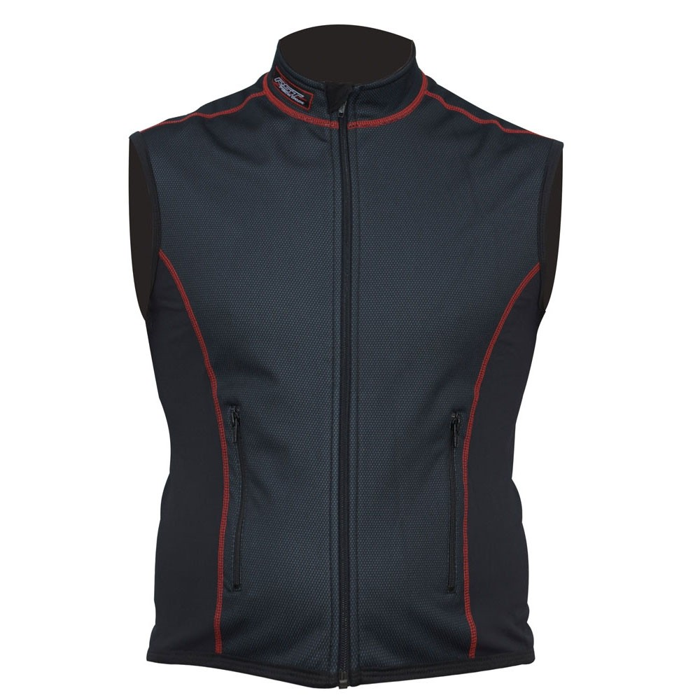 RST Thermal Wind Barrier Gillet
