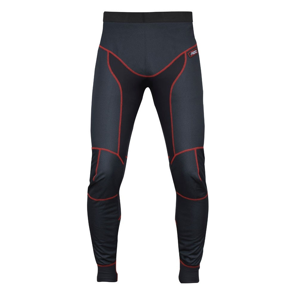 RST Thermal Wind Barrier Pant