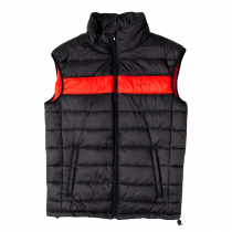 RST Premium Hollowfill Gilet