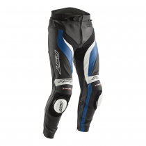 RST TracTech Evo III Leather Jean