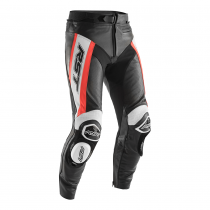 RST TracTech Evo R Leather Jean