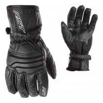 Jet Waterproof Glove