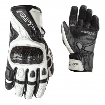 Stunt III Ladies Glove