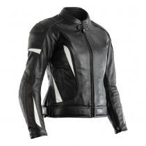 RST GT CE Ladies Leather Jacket