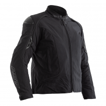 RST GT CE Ladies Textile Jacket
