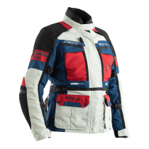 RST Pro Series Adventure CE Ladies Textile Jacket