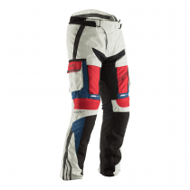 RST Pro Series Adventure CE Ladies Textile Jean