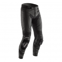RST R-Sport Leather Jean