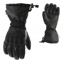 RST Paragon CE Waterproof Glove