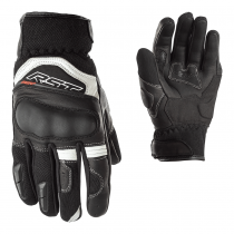 Urban Air II Ladies Glove