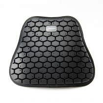 RST Hexa Level 1 Chest Protector