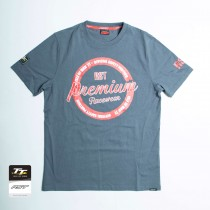 RST IOM TT Premium Safety partner T Shirt